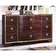 Lenmara Dresser