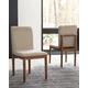 Isanti Dining Chair
