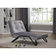 Ace Casual Flip Out Lounger Chair