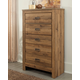 Cinrey Chest of Drawers