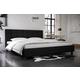 Ryder  Upholstered King Bed