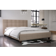 Ryder  Queen Upholstered Bed