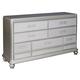 Coralayne Dresser