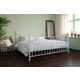 Selene King Bed