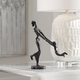 Uttermost At Play Mother and Child Sculpture