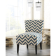 Ravity Accent Chair