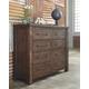 Starmore Dresser