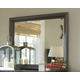 Townser Bedroom Mirror