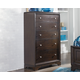 Kolvey Chest of Drawers