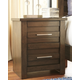 Morraly Nightstand
