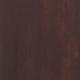 Ridgley Queen Sleigh Headboard