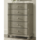 Marleny Chest of Drawers