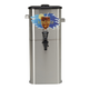 Curtis Stainless Steel Tea Dispenser TCO421
