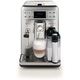 Saeco Exprelia Evo HD8857/47 Superautomatic Espresso Machine
