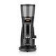 Rancilio Kryo 65 AT Commercial Burr Espresso Grinder