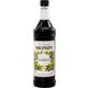 Huckleberry - Monin Premium Gourmet Syrup