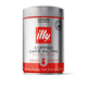 illy Drip Medium Roast Coffee - Medium Grind for Drip Coffee