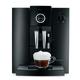 Jura Impressa F7 Espresso Machine