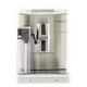 DeLonghi PrimaDonna S De Luxe ECAM 28.465.M Superautomatic Espresso Machine