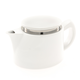 Sowden SoftBrew Coffee Maker - 12 ounces