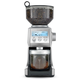 Breville Smart Grinder Stainless Steel - Refurbished