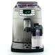 Saeco Intelia One Touch Cappuccino Superautomatic Espresso Machine - Certified Refurbished