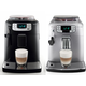 Saeco Intelia Superautomatic Espresso Machine - Certified Refurbished