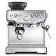 Breville Barista Express Espresso Machine BES870XL - Stainless Steel - Open Box