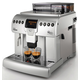 Saeco Royal One Touch Cappuccino Superautomatic - Certified Refurbished