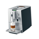 Jura ENA 9 One Touch Espresso Machine - Certified Refurbished