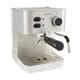 Capresso EC PRO Espresso & Cappuccino Machine