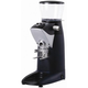 Compak K10 Fresh Espresso Grinder - Black - Open Box