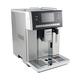 Delonghi PrimaDonna Exclusive ESAM6900.M Espresso Machine
