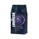 Lavazza Gran Riserva  - Whole Bean 2.2 pounds