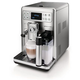 Saeco Exprelia Evo Superautomatic Espresso Machine - Certified Refurbished