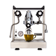 Rocket Espresso Cellini Classic Espresso Machine - Open Box