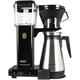Technivorm Moccamaster Coffee Brewer KBT741 - Open Box