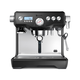 Breville Dual Boiler Espresso Machine BES920BSXL - Black Sesame