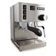 Rancilio Silvia Espresso Machine Version 3