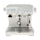 Breville Dual Boiler Espresso Machine BES920