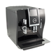 Jura Impressa Z9 One Touch TFT Super Automatic Coffee Center