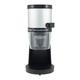 Technivorm Moccamaster Coffee Grinder KM4TT