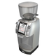 Baratza Forte AP All Purpose Grinder - Ceramic Burr - Open Box