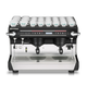 Rancilio Classe 9 USB Xcelsius 2 Group Automatic Commercial Espresso Machine