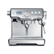 Breville Dual Boiler Espresso Machine BES900XL - Refurbished - Open Box