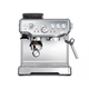 Breville Barista Express BES860XL - Refurbished - Open Box