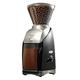 Baratza Virtuoso Burr Espresso Grinder V2 - Open Box