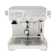 Breville Dual Boiler Espresso Machine BES920XL - Open Box