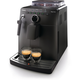 Saeco Intuita Superautomatic Espresso Machine - Certified Refurbished