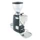 Rocket Mazzer Mini P Electronic Doserless Grinder Type A - Black - Open Box